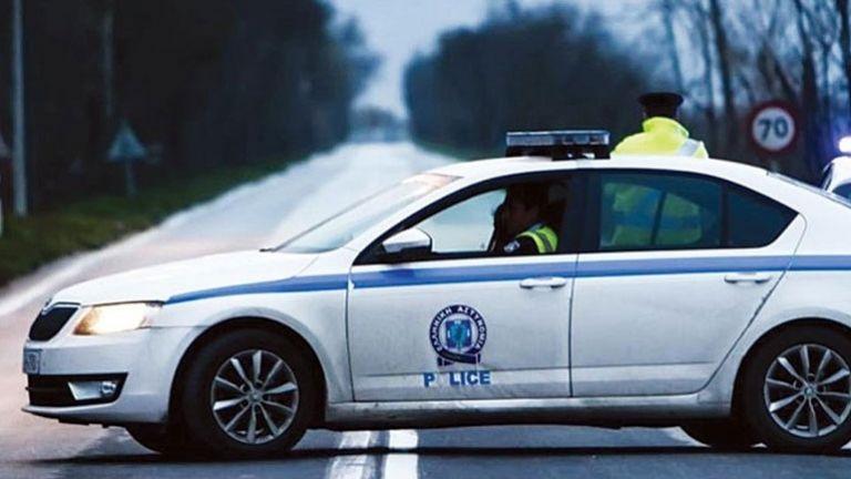 Βόλος: Συνελήφθη παίκτρια ριάλιτι για κατοχή όπλων και ναρκωτικών | tanea.gr