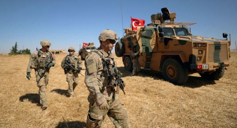 Νέες απώλειες του τουρκικού στρατού στη Λιβύη | tanea.gr