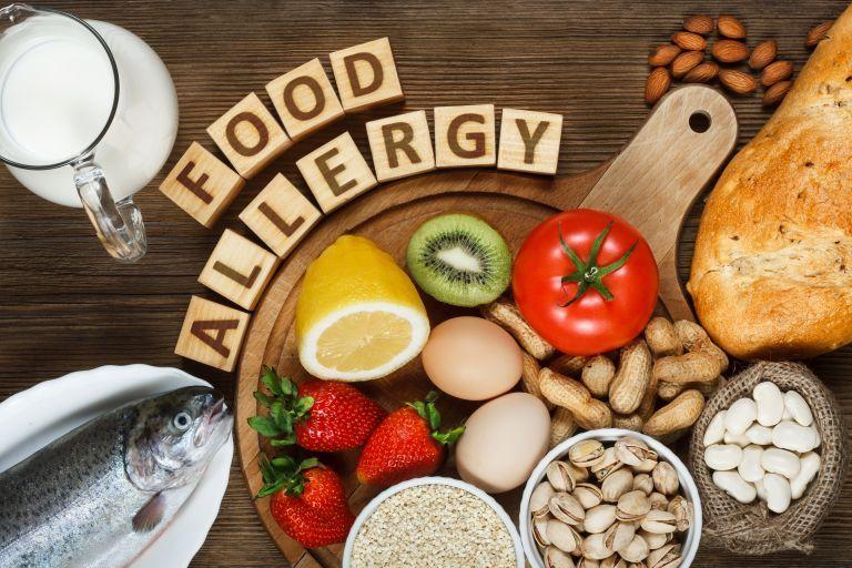 Τι πρέπει να ξέρετε για την διατροφική αλλεργία | tanea.gr