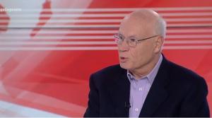 Παπαδόπουλος στο Mega: Πώς επηρεάζει το ρήγμα της Ανατολίας την Ελλάδα | tanea.gr