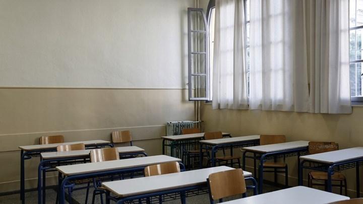 Ανοχύρωτα τα ελληνικά σχολεία απέναντι στη βία : 3 στα 10 παιδιά θύματα εκφοβισμού   tanea.gr