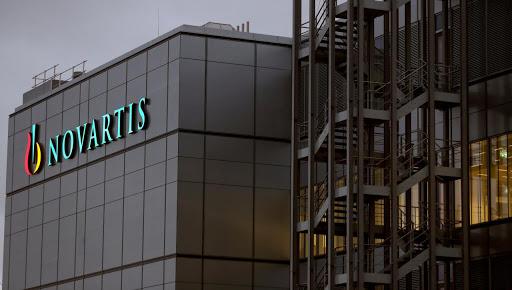 Προανακριτική Novartis : Στη ΓΑΔΑ εξετάζονται οι μάρτυρες «Σαράφης» και «Κελέση» | tanea.gr