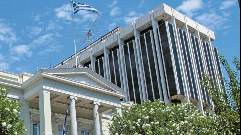 Οριστικό ελληνικό μπλόκο στο κοινό σνακοινωθέν του ΝΑΤΟ για την Τουρκία   tanea.gr