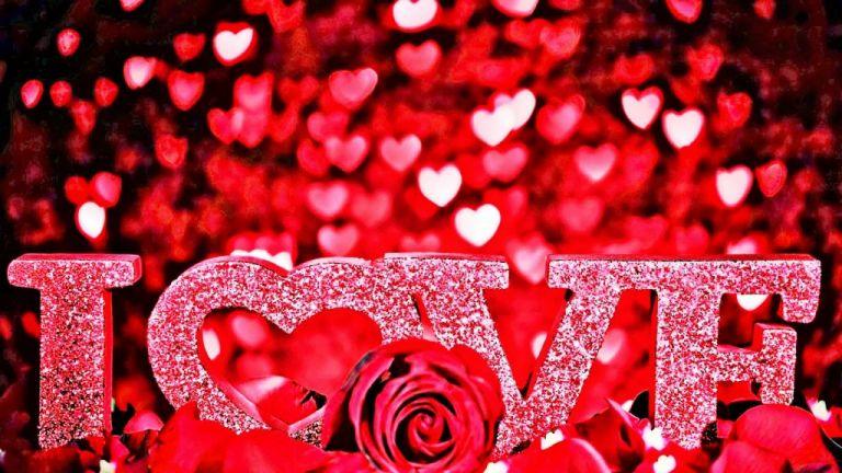 Ημέρα των Ερωτευμένων : Πώς ξεκίνησε να γιορτάζεται | tanea.gr