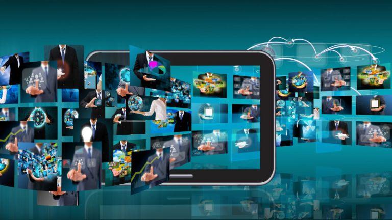 Πότε παρακολουθούμε τις Online Video διαφημίσεις | tanea.gr