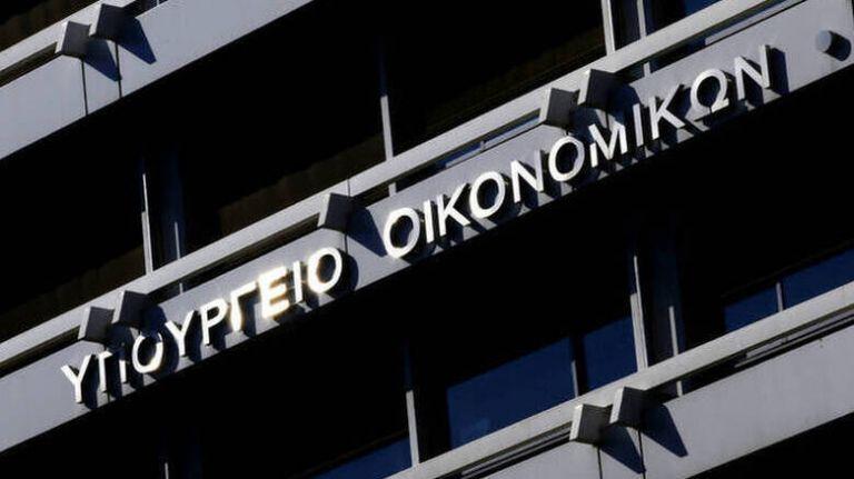 Αναδρομικά : Έρχεται ρύθμιση για 71.000 συνταξιούχους | tanea.gr