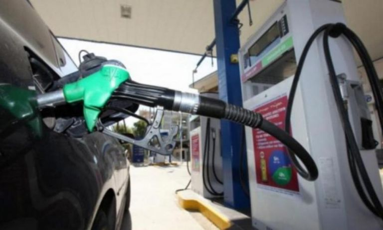 Πώς κατρακύλησαν οι τιμές της βενζίνης μέσα σε λίγες ημέρες | tanea.gr