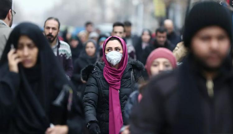 Ιράν : Άρση των περιορισμών για τον κοροναϊό εντός 3 εβδομάδων προανήγγειλε ο Ροχανί | tanea.gr