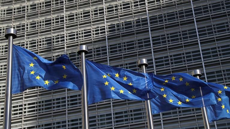 Κομισιόν : Θα προτείνει νέο πολυετές δημοσιονομικό πλαίσιο για την αντιμετώπιση της πανδημίας   tanea.gr