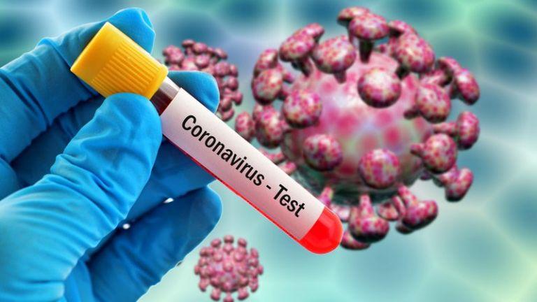 Κοροναϊός : Η Κίνα ενέκρινε φάρμακο ως θεραπευτική αγωγή | tanea.gr