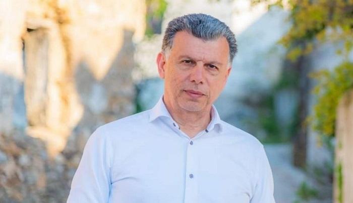 Τι απαντά ο δήμαρχος Κω για τις μετακινήσεις μεταναστών λόγω κοροναϊού | tanea.gr