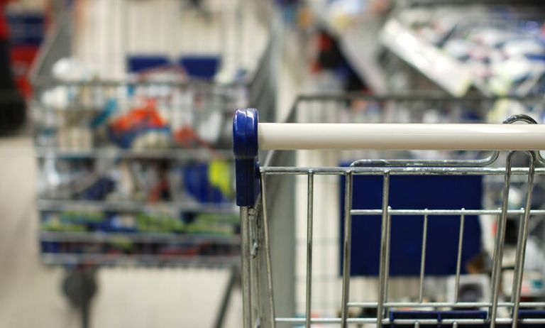 Κοροναϊός : Συστάσεις του ΕΦΕΤ για τη χρήση των τροφίμων | tanea.gr