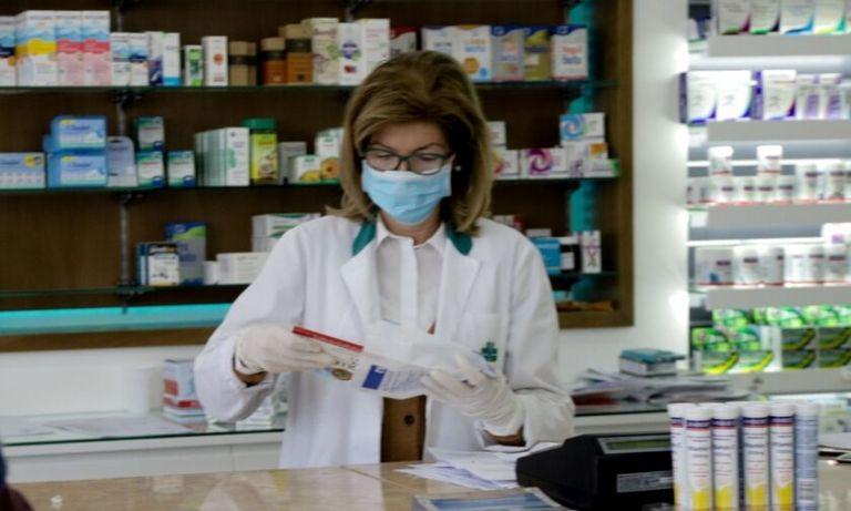 Κοροναϊός : Σε δοκιμαστική λειτουργία η συνταγογράφηση φαρμάκων μέσω κινητού τηλεφώνου | tanea.gr