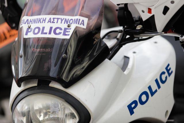 Παλαιό Φάληρο: Άγρια συμπλοκή του θύματος με τέσσερα άτομα πριν τον πυροβολισμό | tanea.gr