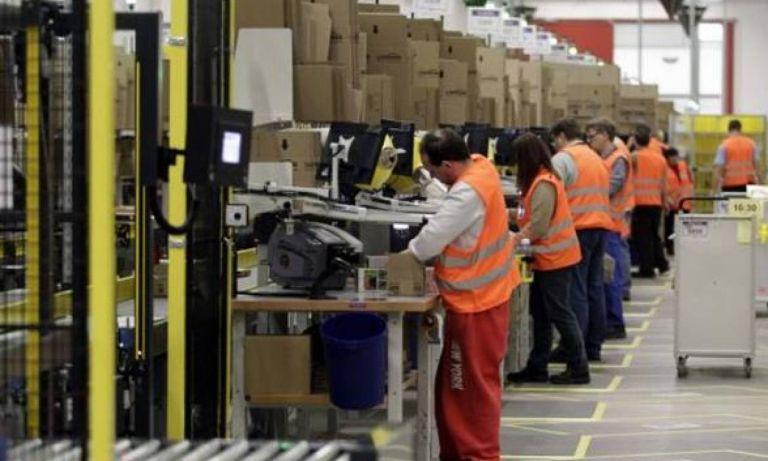 Εξετάζεται να δοθεί επίδομα 718 ευρώ για εργαζόμενους σε εταιρείες που κλείνουν | tanea.gr