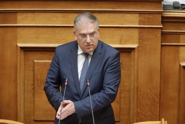 Κοροναϊός : Ενισχύονται δήμοι και περιφέρειες με υπαλλήλους υπηρεσιών που έχουν κλείσει | tanea.gr