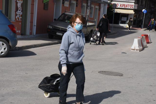 Τι συμβαίνει στα δύο χωριά της Κοζάνης και στην πόλη της Καστοριάς | tanea.gr
