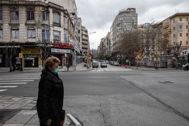 Καταγγελίες εργαζομένων ότι επιχειρήσεις ζητούν μέρος των 800 ευρώ | tanea.gr