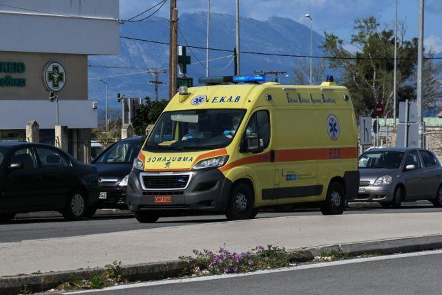 Καταγγελίες για ασθενείς σε καραντίνα που κυκλοφορούν ελεύθεροι - Παρέμβαση εισαγγελέα | tanea.gr