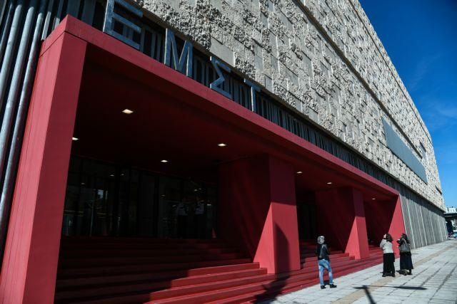 Κοροναϊός: Με 20-30 επισκέπτες τα μουσεία, κανονικά οι αρχαιολογικοί χώροι   tanea.gr