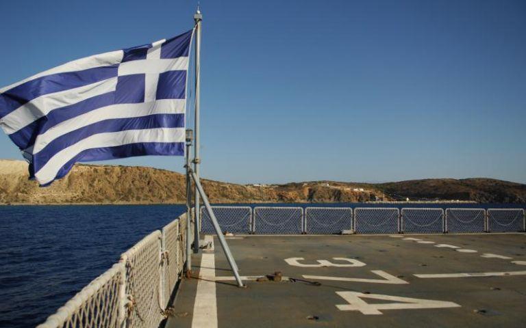 Σχέδιο Β για πλωτά νοσοκομεία σε ευάλωτες περιοχές   tanea.gr