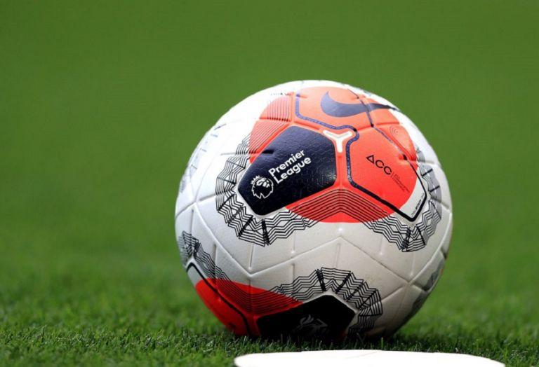 Kοροναϊός : Έκτακτη σύσκεψη της Premier League την Πέμπτη | tanea.gr
