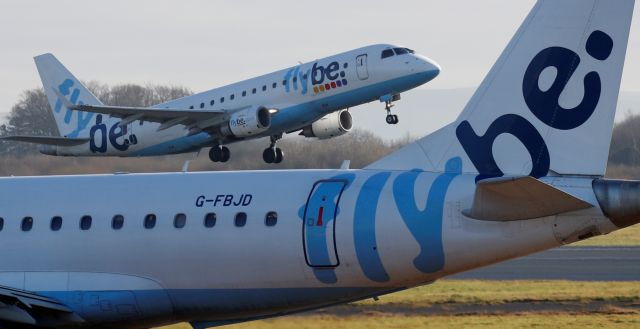 Ο κορωνοϊός πλήττει σοβαρά τις αεροπορικές εταιρείες - Πρόβλεψη για πάνω από 100 δισ. δολάρια ζημιά   tanea.gr