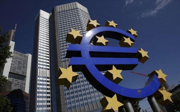 Η ΕΚΤ αναμένεται να λάβει νέα μέτρα για την στήριξη της οικονομίας λόγω κοροναϊού | tanea.gr