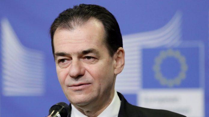 Κοροναϊός – Ρουμανία: Σε καραντίνα όλη η κυβέρνηση της Ρουμανίας | tanea.gr