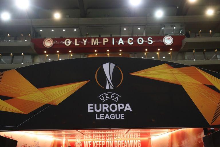 Κανονικά θα διεξαχθεί το Ολυμπιακός – Γούλβς   tanea.gr