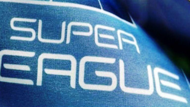 Superleague: Σενάρια και φήμες για τη σέντρα Play Off και Play Out | tanea.gr