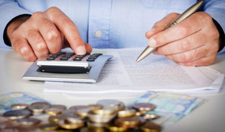 Διευκρινήσεις για την έκπτωση του 25% - Παράταση στην πληρωμή φόρων | tanea.gr