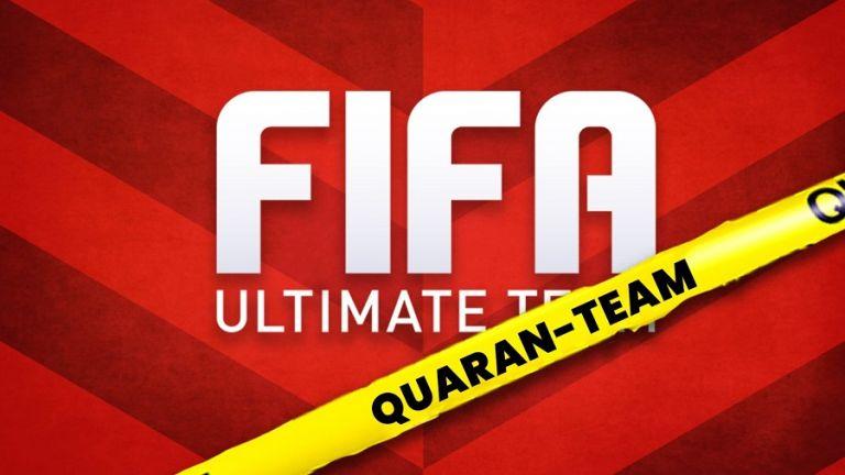 Η Λέιτον Όριεντ διοργανώνει τουρνουά FIFA με 128 ομάδες!   tanea.gr