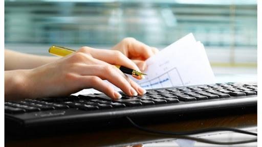 Κοροναϊός: Τι προβλέπει η ΠΝΠ για προκαταβολή φόρου και επιταγές | tanea.gr