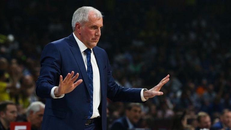 Φενέρ: Πληρώνονται κανονικά και οι παίκτες, όχι μόνο ο Ομπράντοβιτς | tanea.gr