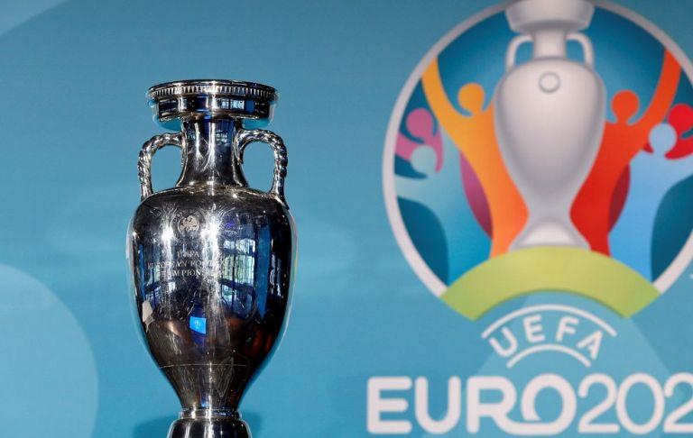 Κοροναϊός : Αναβολή του Euro θα ζητήσουν από την UEFA οι ευρωπαϊκές ομοσπονδίες | tanea.gr