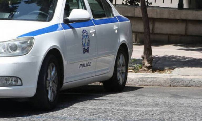 Καβούρι: Προφυλακιστέος ο 23χρονος που κατηγορείται για τον θάνατο επιχειρηματία | tanea.gr