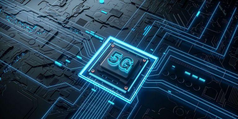 Κίνα : Επιταχύνονται τα δίκτυα 5G λόγω κοροναϊού | tanea.gr