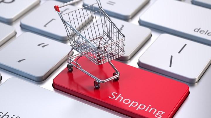 Κοροναϊός : «Κράσαραν» τα ηλεκτρονικά σούπερ μάρκετ | tanea.gr