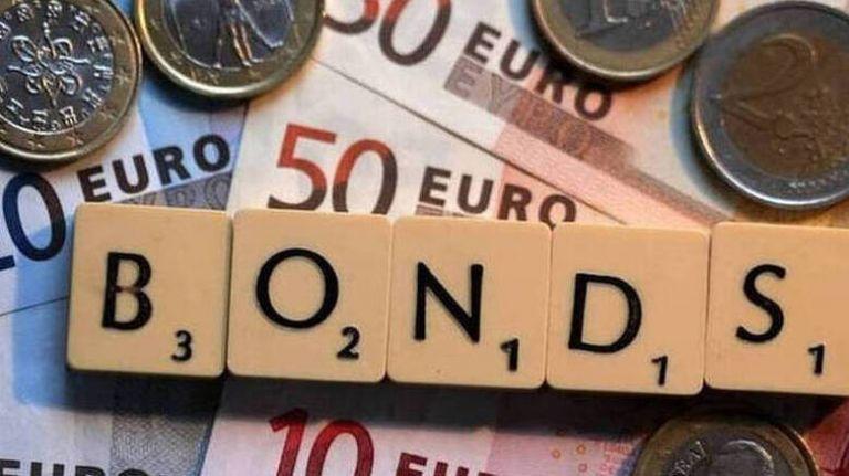 Κοροναϊός : Τι είναι το «Corona Bond» που ζητούν οι Ευρωπαίοι ηγέτες | tanea.gr