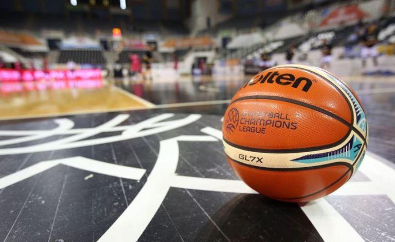 Κοροναϊός: Ολοκληρώθηκε χωρίς ανάδειξη πρωταθλητή το πρωτάθλημα μπάσκετ Σλοβενίας | tanea.gr