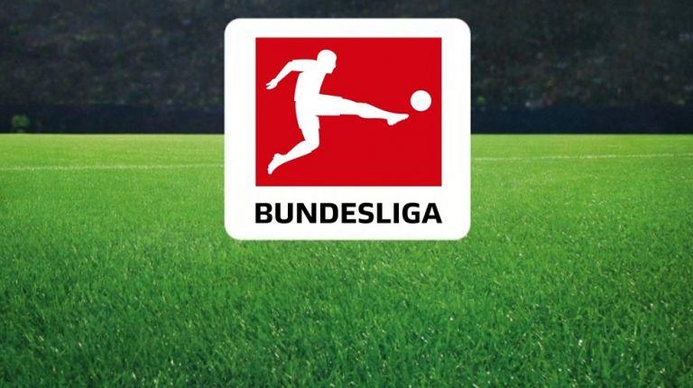 Kicker: Επανέναρξη Bundesliga στις αρχές Μαΐου   tanea.gr