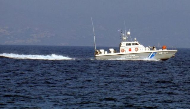 Turkey sharply escalates tensions in Aegean, Evros Greek-Turkish border | tanea.gr