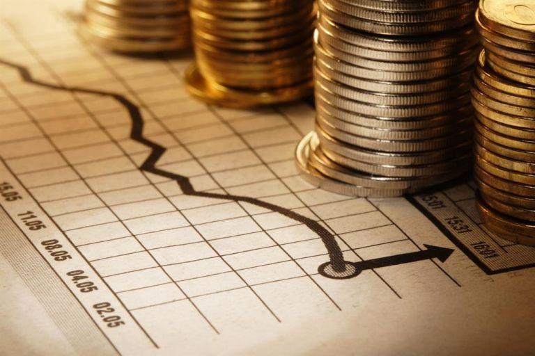 Κοροναϊος : Βαθιά ύφεση αλλά μικρής διάρκειας προβλέπει η JP Morgan | tanea.gr