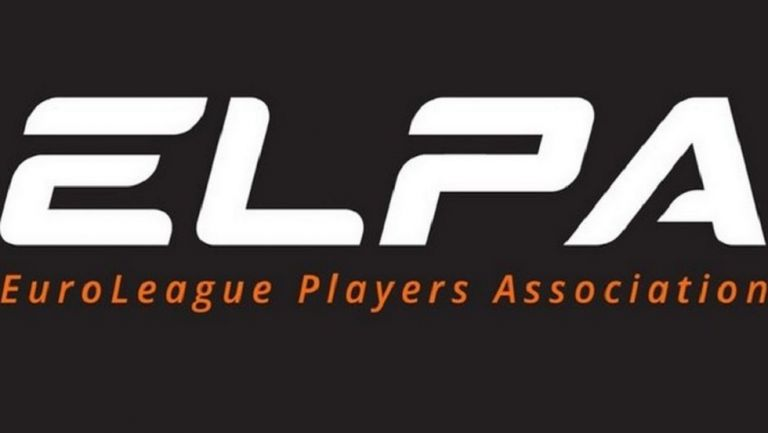 ELPA: «Προτεραιότητα η υγεία των παικτών και των οικογενειών τους»   tanea.gr