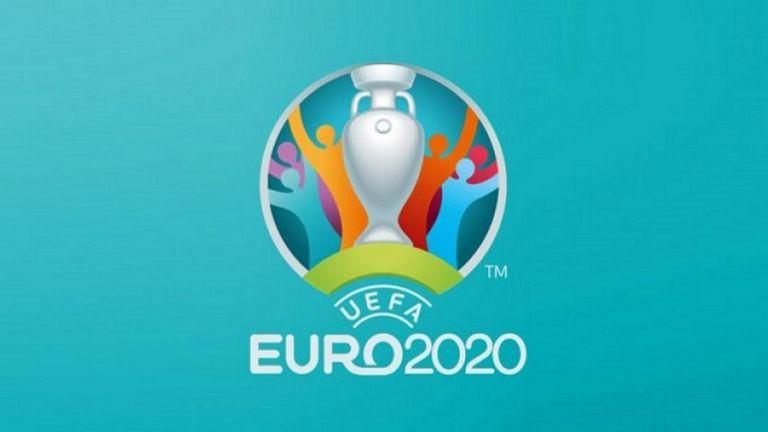 L' Equipe: Η UEFA αναβάλλει το EURO 2020 για του χρόνου | tanea.gr