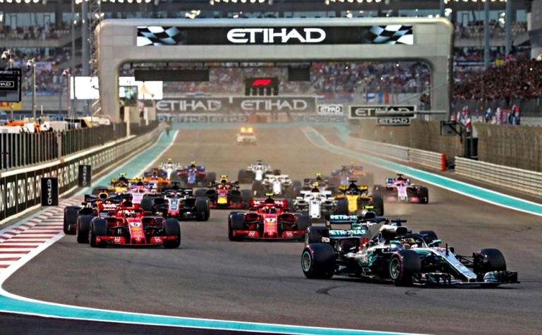 Formula 1 : Πολύ πιθανές και νέες αναβολές γκραν πρι λόγω κοροναϊού | tanea.gr