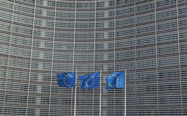 Συμβούλιο υπουργών Εσωτερικών ΕΕ : Δεν θα γίνουν ανεκτές οι παράνομες διελεύσεις | tanea.gr