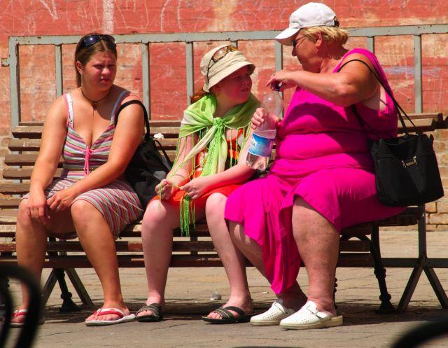 Παγκόσμια Ημέρα Παχυσαρκίας : Εκκληση επιστημόνων να σταματήσει ο στιγματισμός | tanea.gr