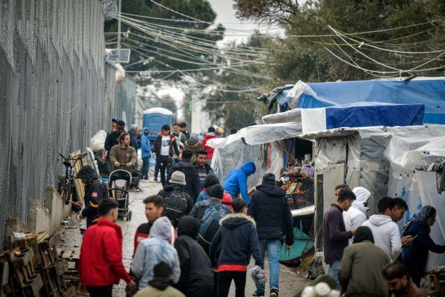 Επίδομα 2.000 ευρώ σε 5.000 μετανάστες για να γυρίσουν στις χώρες ...